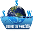 SPHERIC SEA WORKS LTD