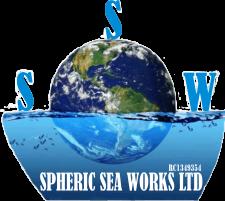 SPHERIC SEA WORKS LTD